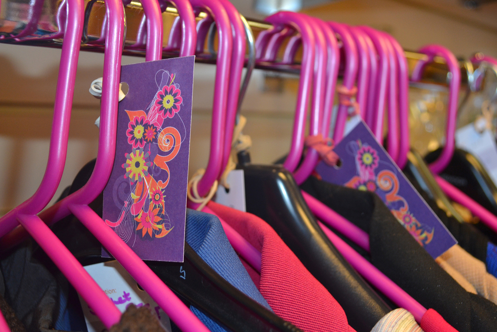 Reach_Shop_hangers.jpg