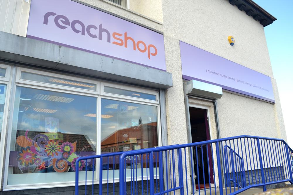 Reach_Shop_frontage.jpg