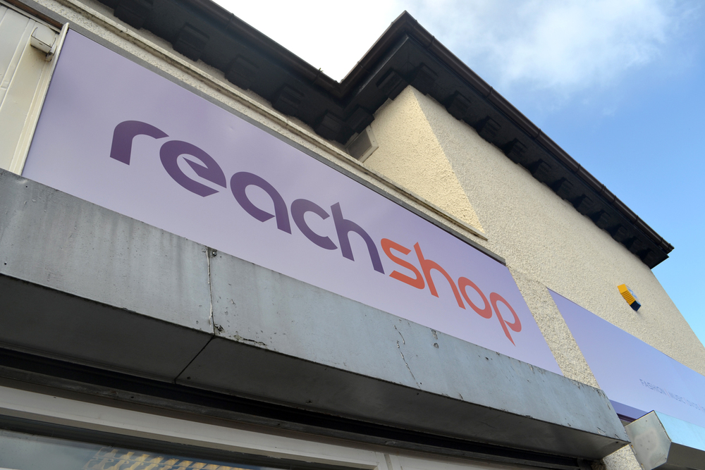 Reach_Shop_Sign.jpg