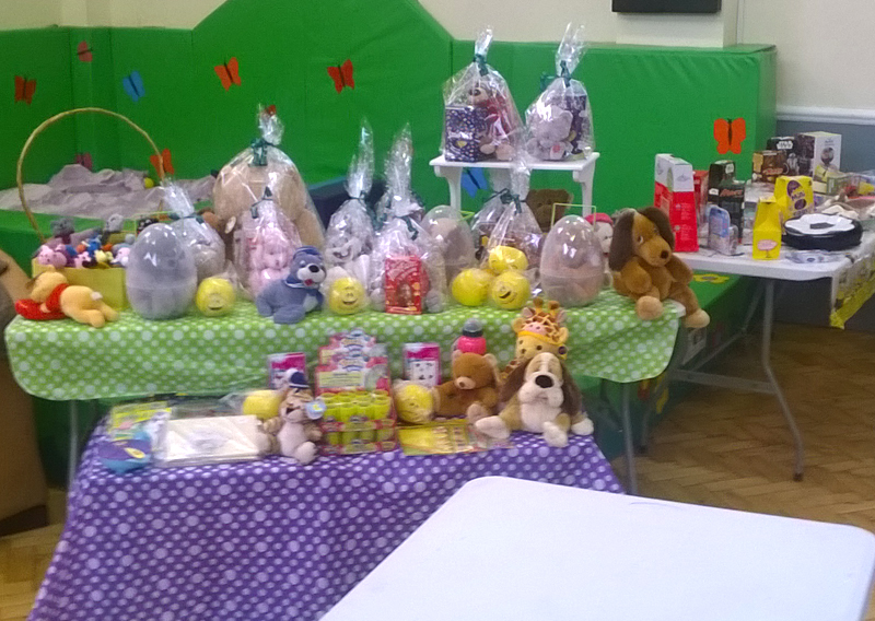easter_table_2016.jpg