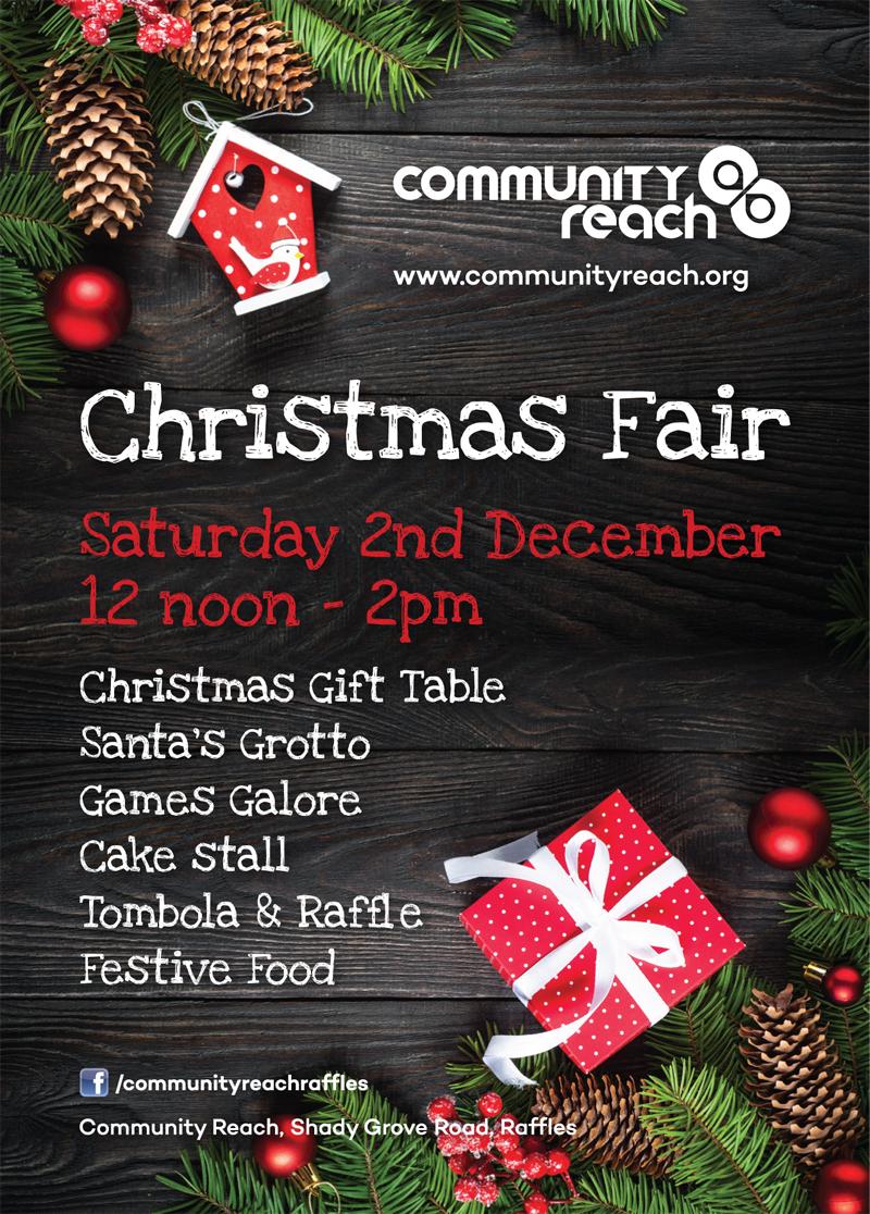Christmas-Fair-17.jpg