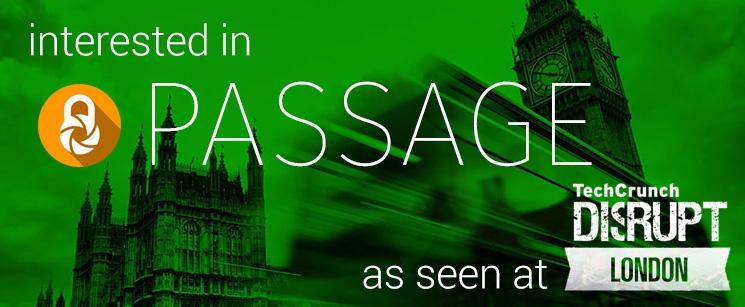 passage_CTA.jpg