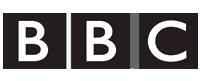 bbc_gray.png