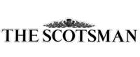 scotsman_gray.png
