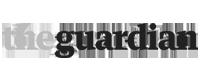 guardian_gray.png