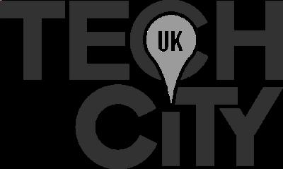 tcuk-logo.png