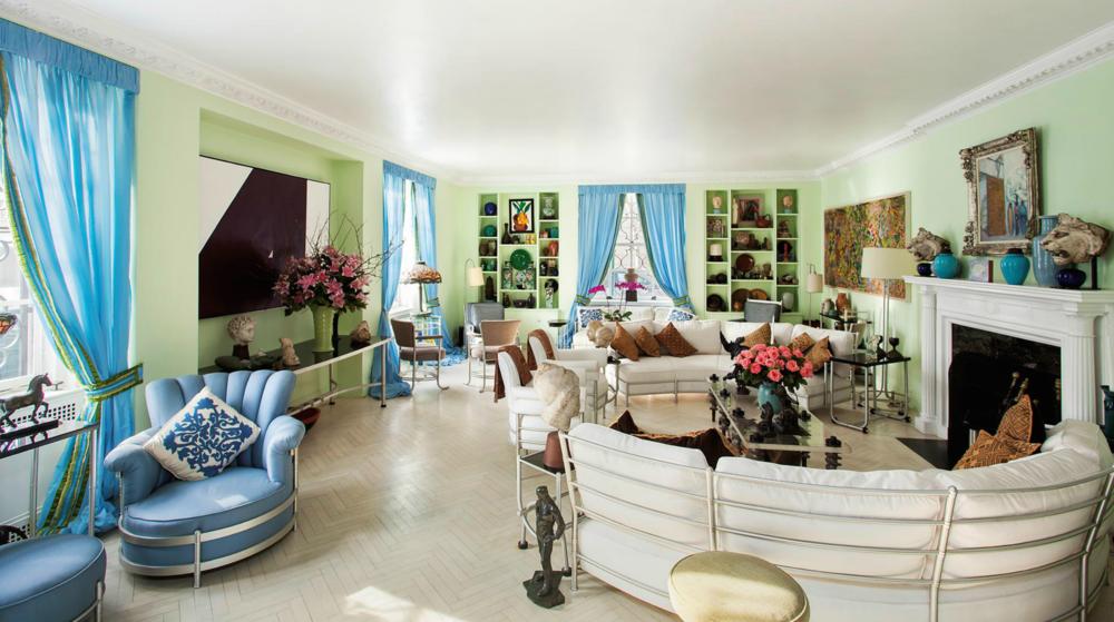 Stefan Alexander Interiors Living Room 2.png