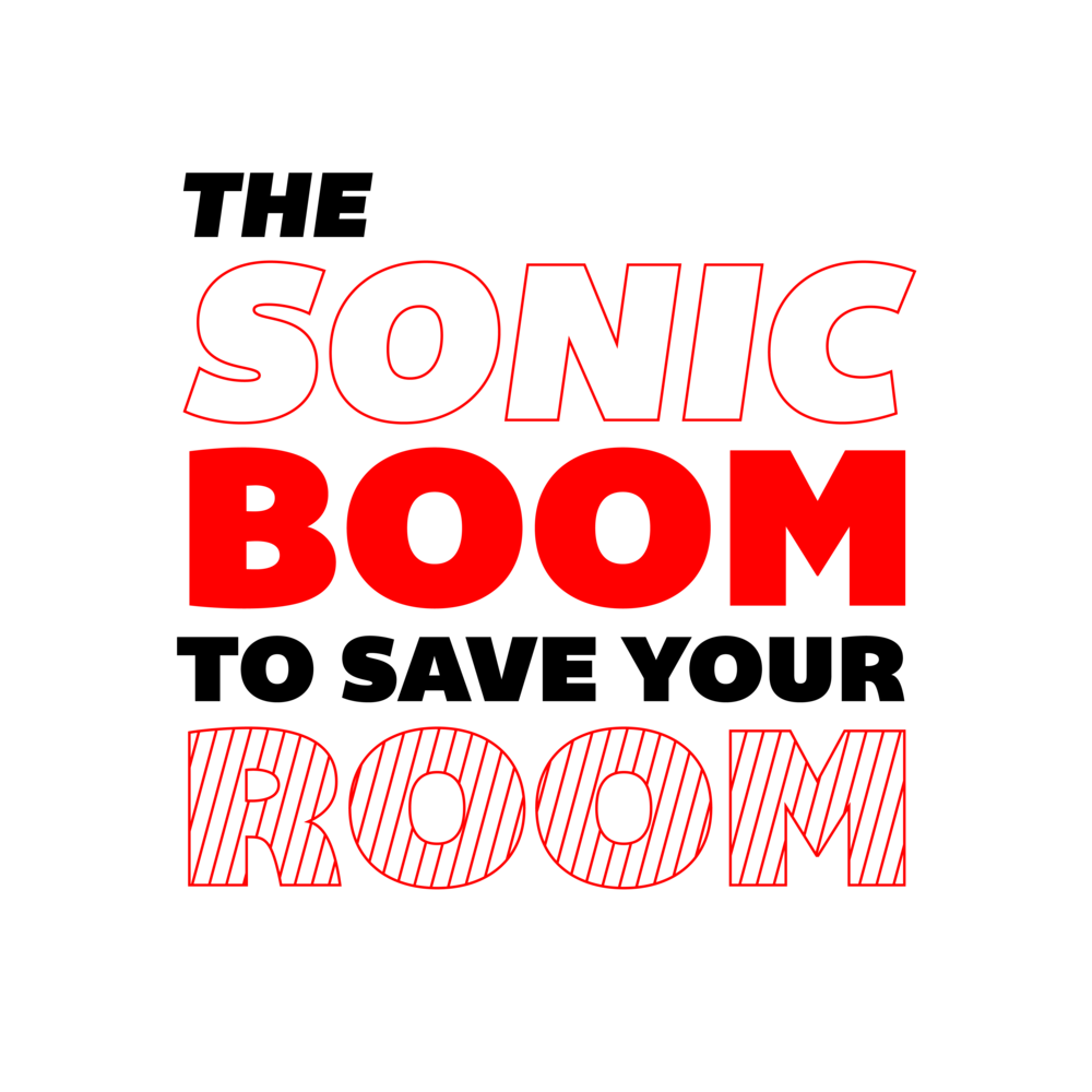 sonicboom-01.png