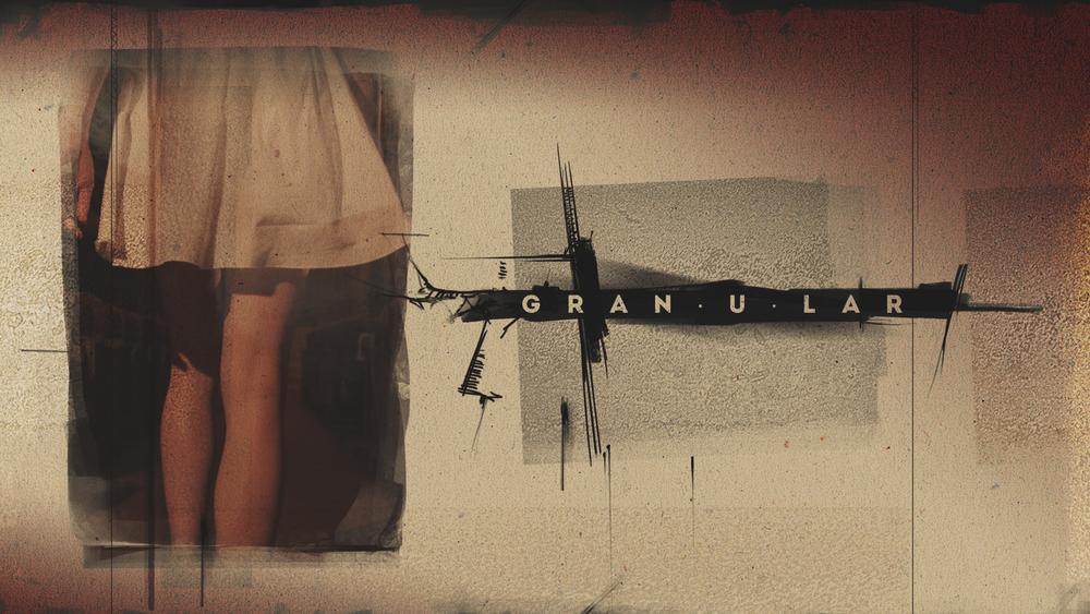 Granular_14-(0.00.02.05).jpg