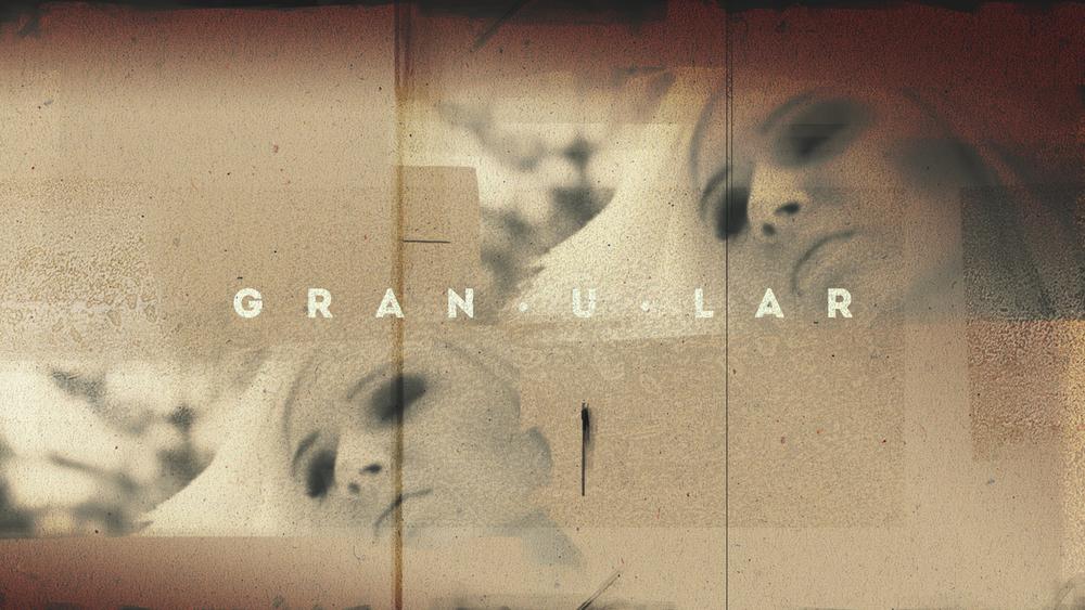 Granular_10-(0.00.02.11).jpg