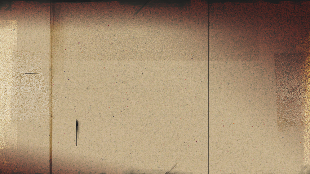 Granular_10-(0.00.00.11).jpg