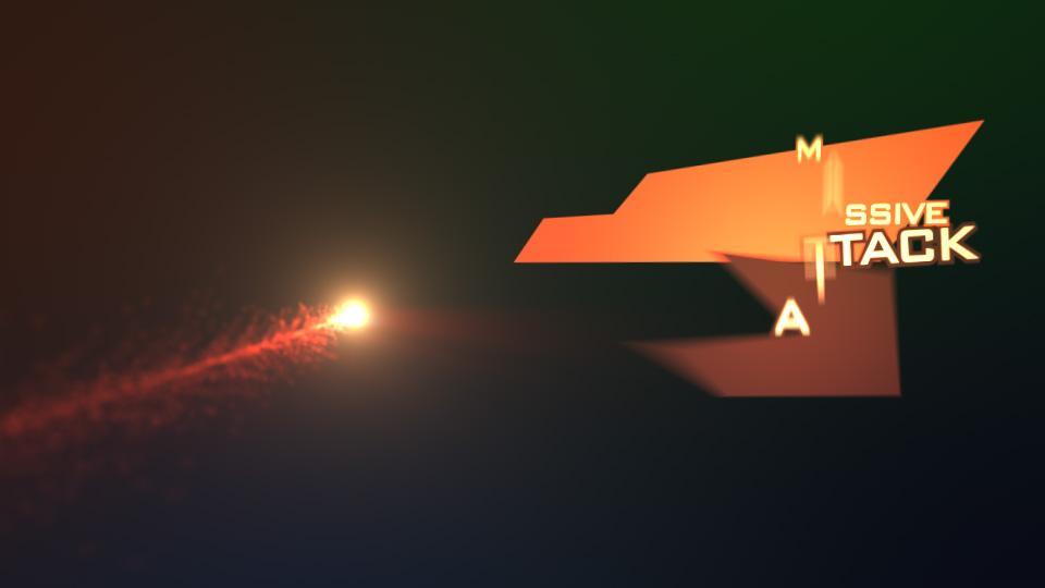 Animation 02 (0.00.00.05).jpg