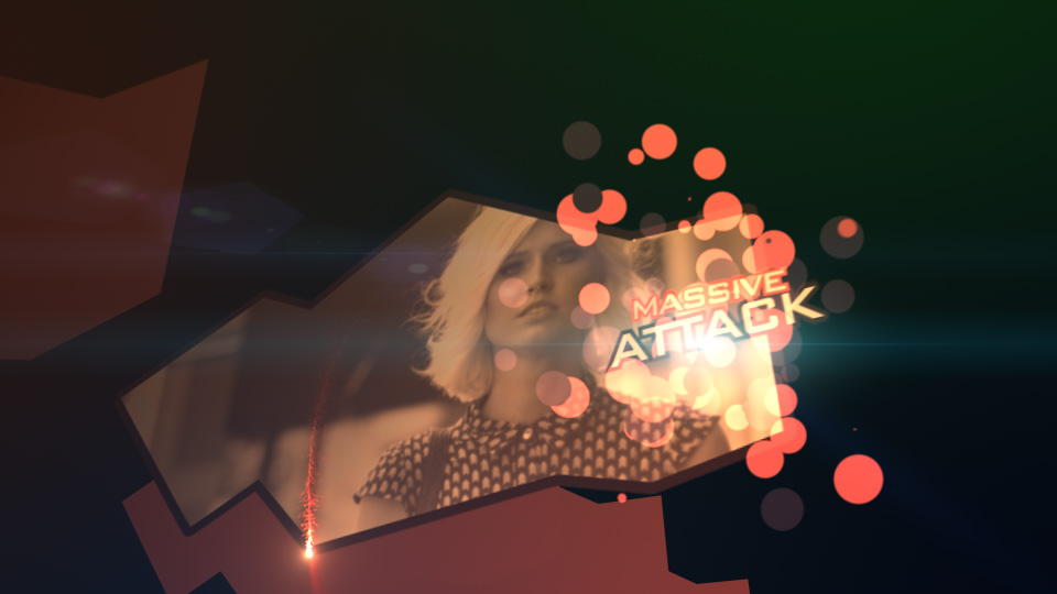 Animation 03 (0.00.02.07).jpg