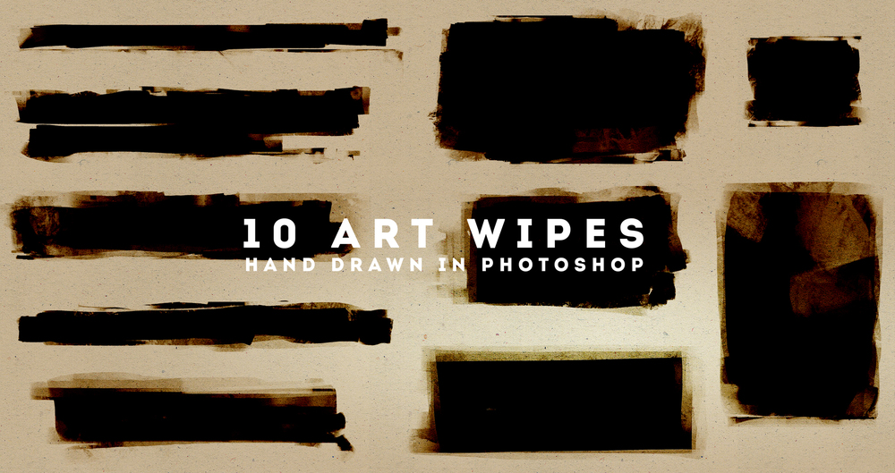 10-Art-Wipes.jpg