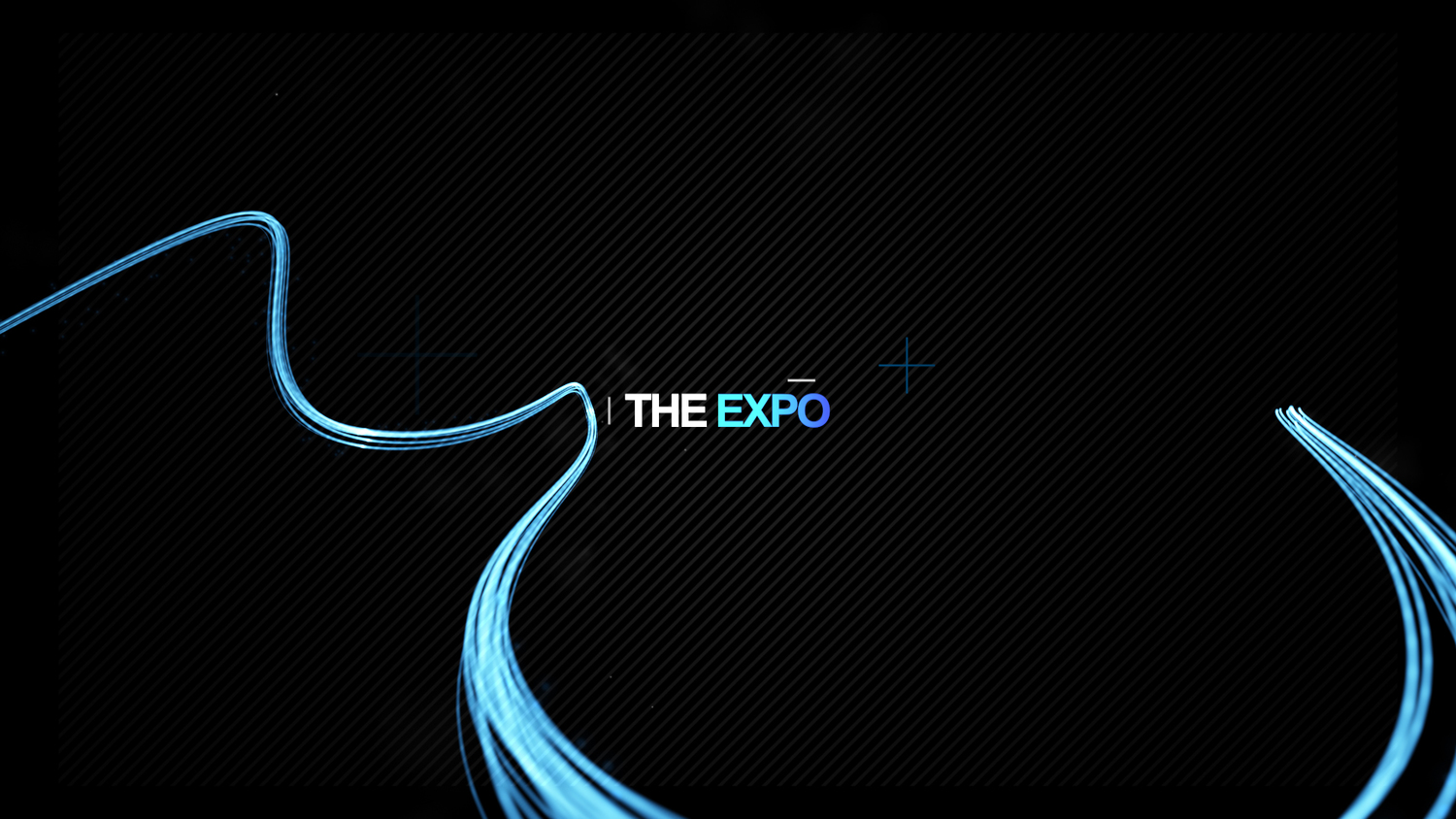 The Expo - After Effects Template — DropDrop.com - After Effects ...