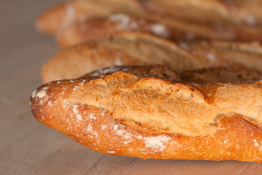 french-bread-baguette-close-up2.jpg