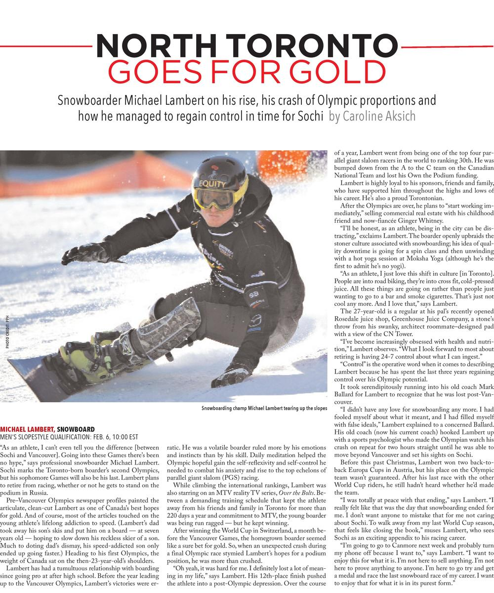 COVER_SOCHI__PG1_NT_FEB14 SI_Layout 1-page-001.jpg