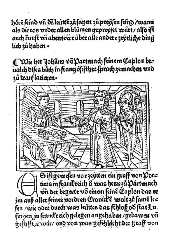 1474_Melusine_Ausgabe_Augsburg_Johann_Bämler_Blatt_2.png