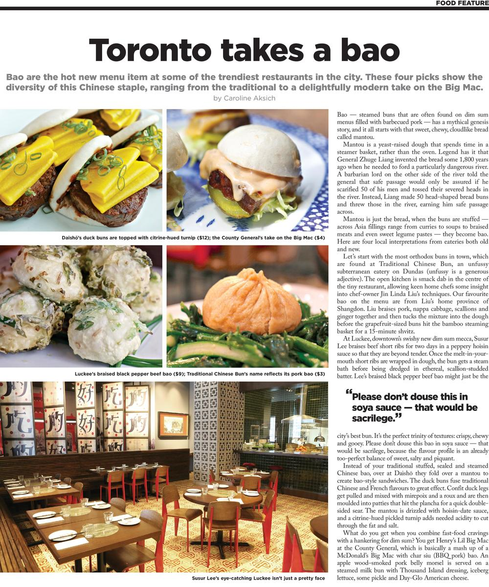 FoodFeature_Bao_Oct14 SI_Master 5 col-page-001.jpg