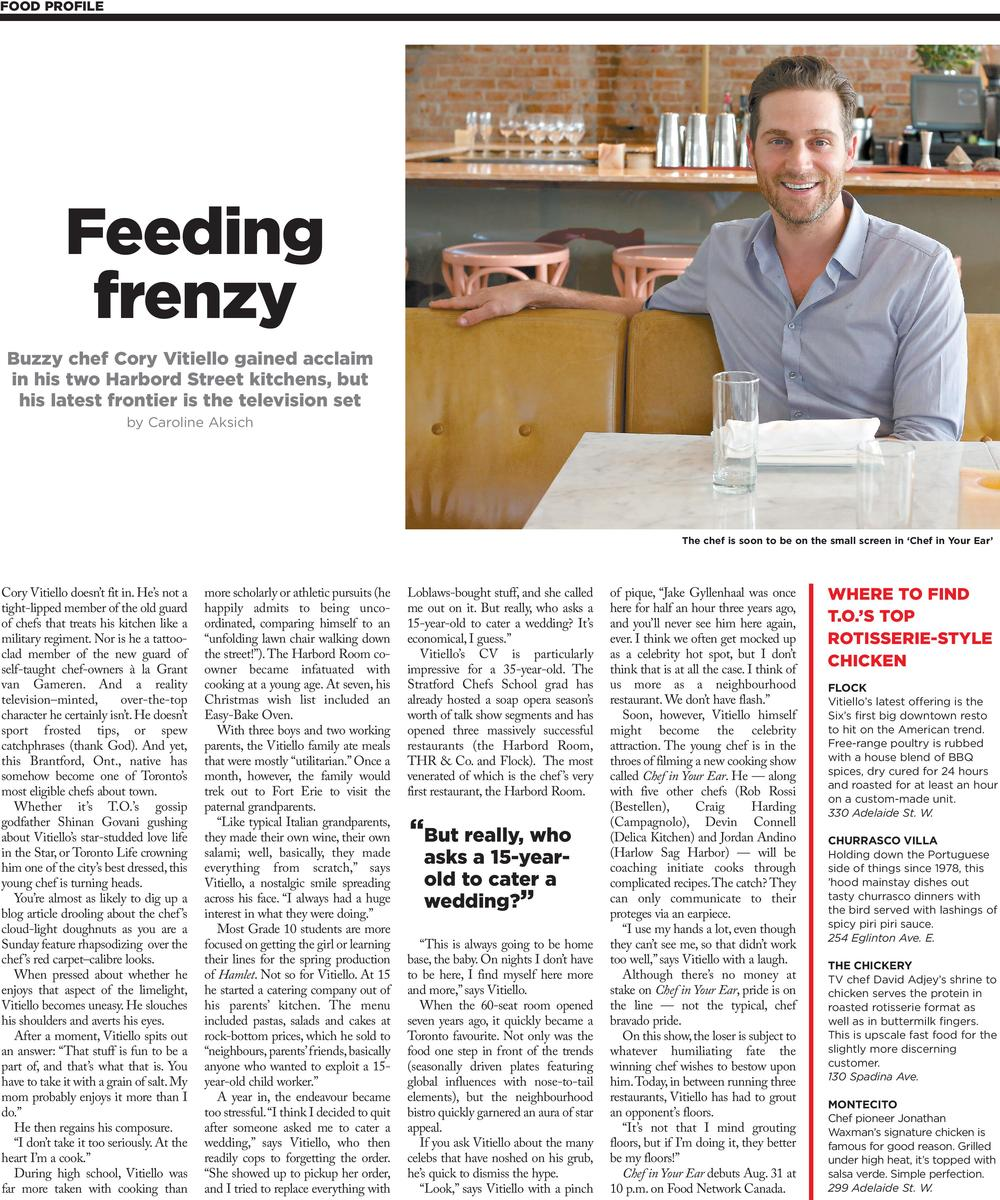 Food Pro Aug 15 SI JS-page-001.jpg