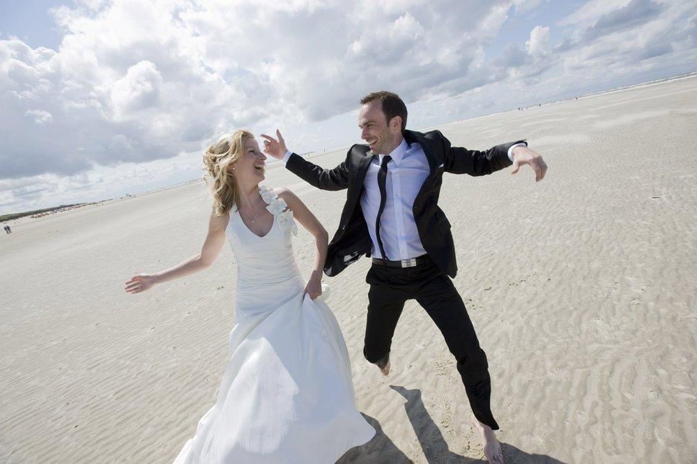 Hochzeitsfotograf-Langeoog-Norderney_Anke_Andre_Bruns_DEF2899.jpg