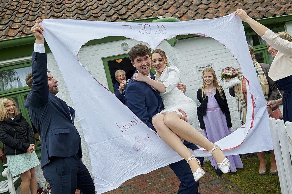 Hochzeitsfotograf-Langeoog-Hochzeitspaar-Daniel+Jenny-DEV7673.jpg