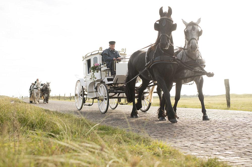 Hochzeit_Norderney_DEF3431.jpg