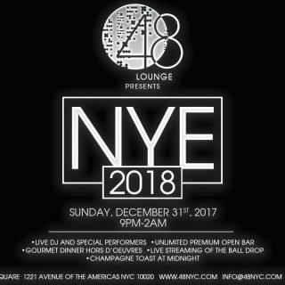 48-Lounge-New-Years-Eve-2018-Web-320x320.jpg