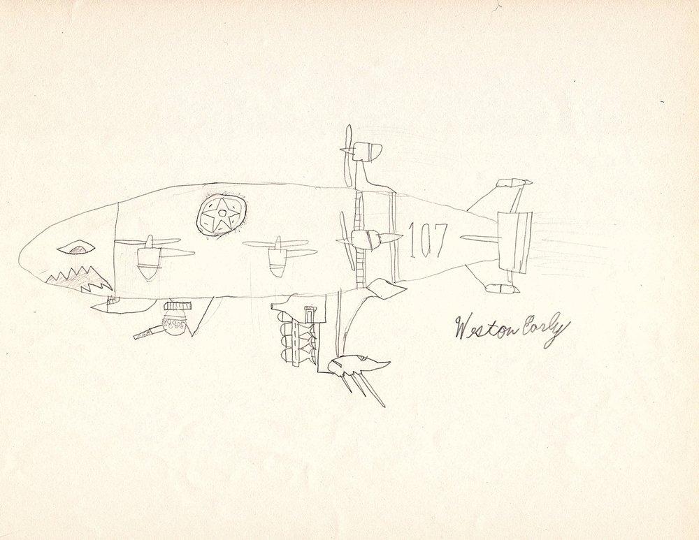 dirigible 2.jpg