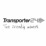 transporter24