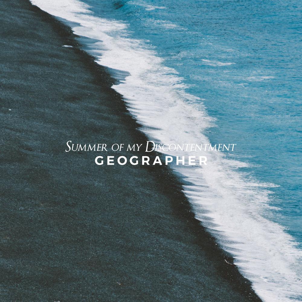 Geographer_Summer_00_v2.jpg