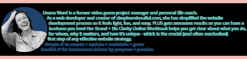 blog-bio.png