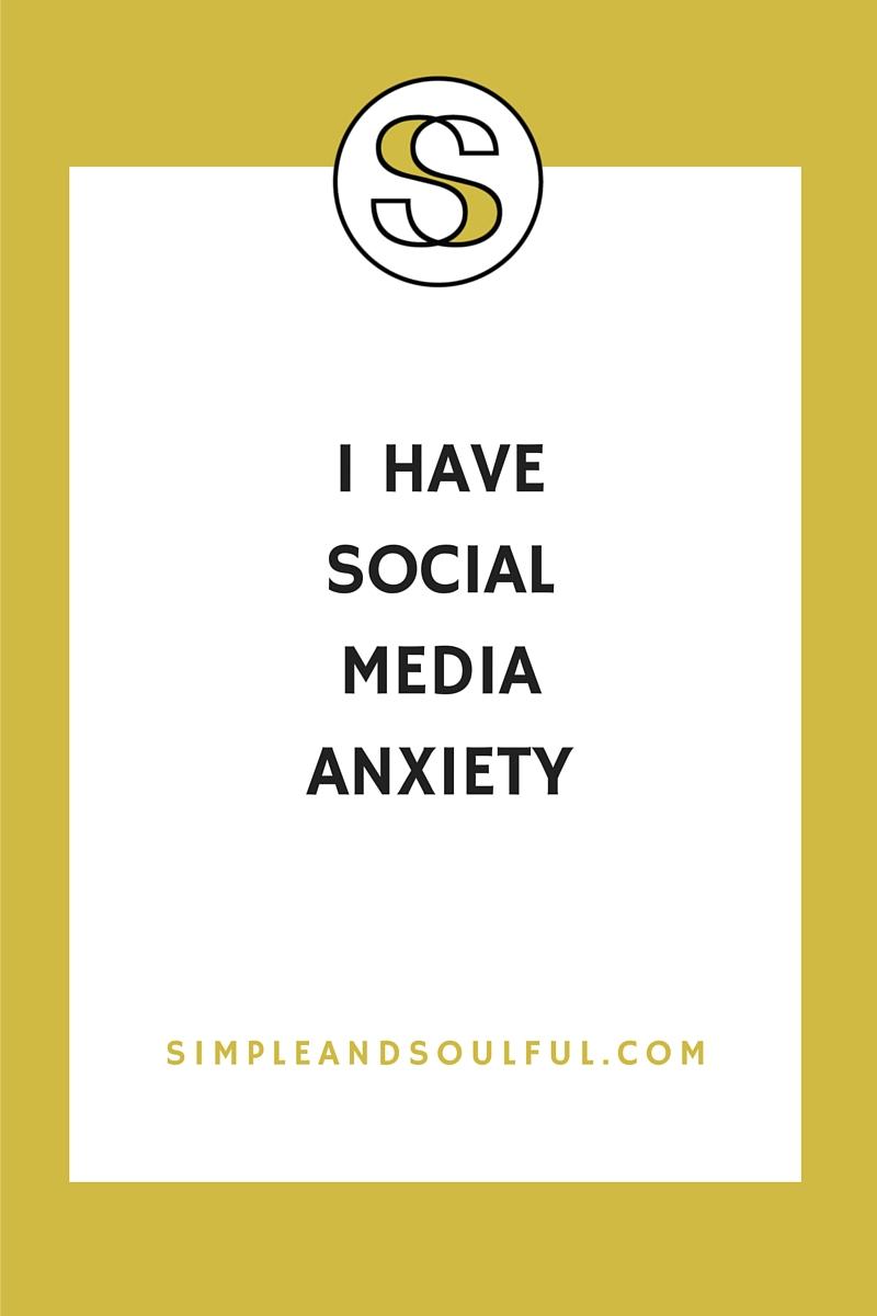 BLOG-social-media.png