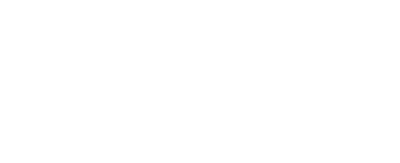Website Design Squarespace Circle Member