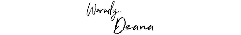 Deana-Signature.jpg