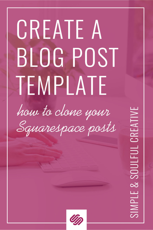 Pinnable-clone-blog-posts.jpg
