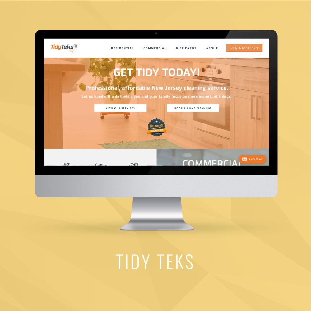 Tidy-Teks.jpg