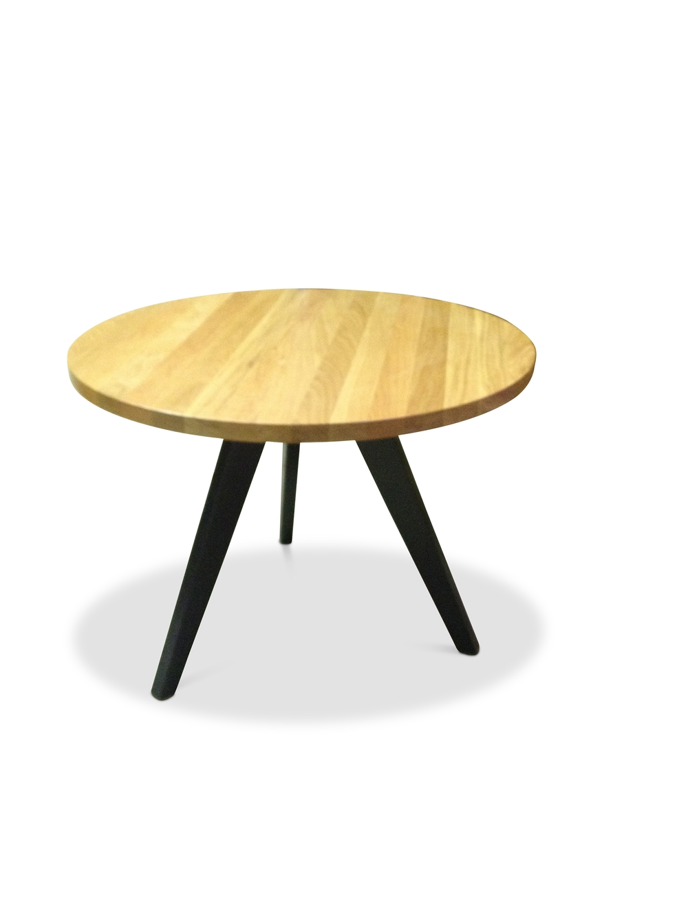 Custom Wood Furniture Brisbane Solid Oak Office