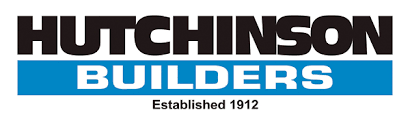 hutchinson builders.png