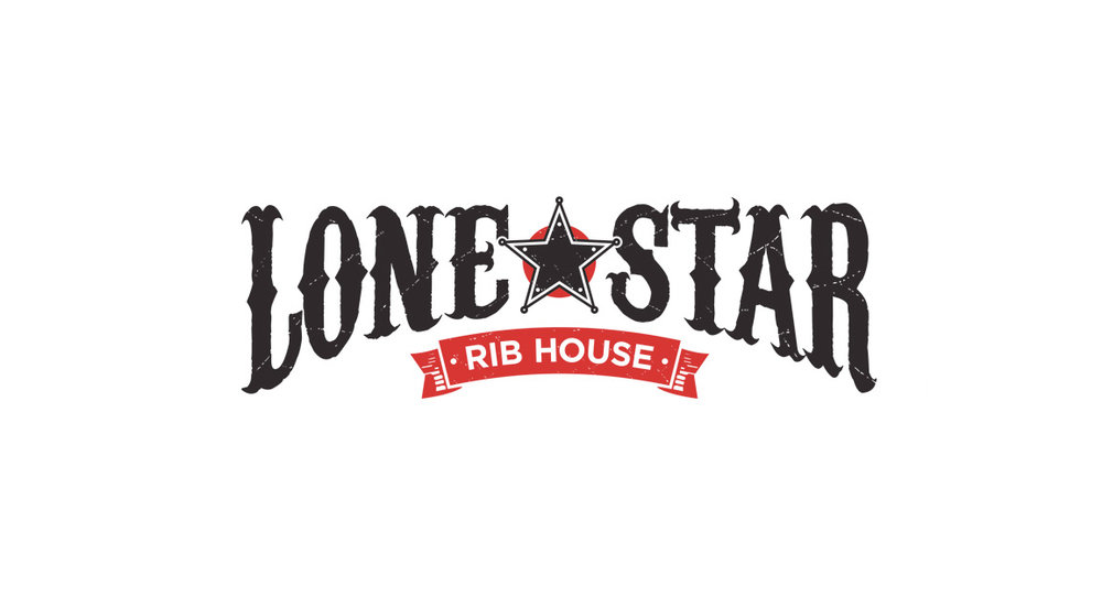 lones star rib house.jpg