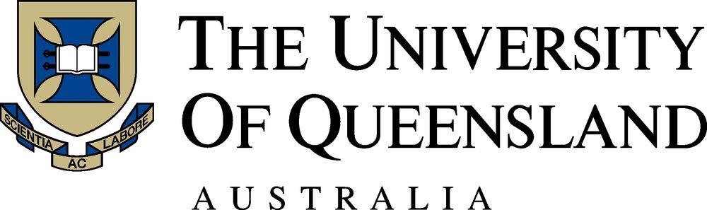 UQ_logo_Qld.jpg