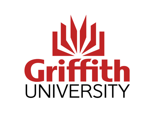 Griffith+Universitylogo.jpg