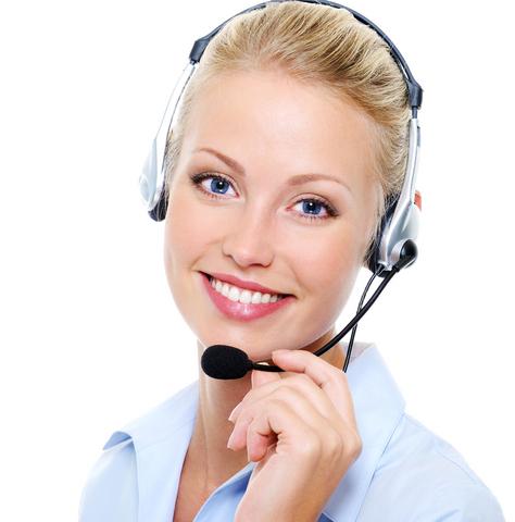 CALL US 1-800-216-9554