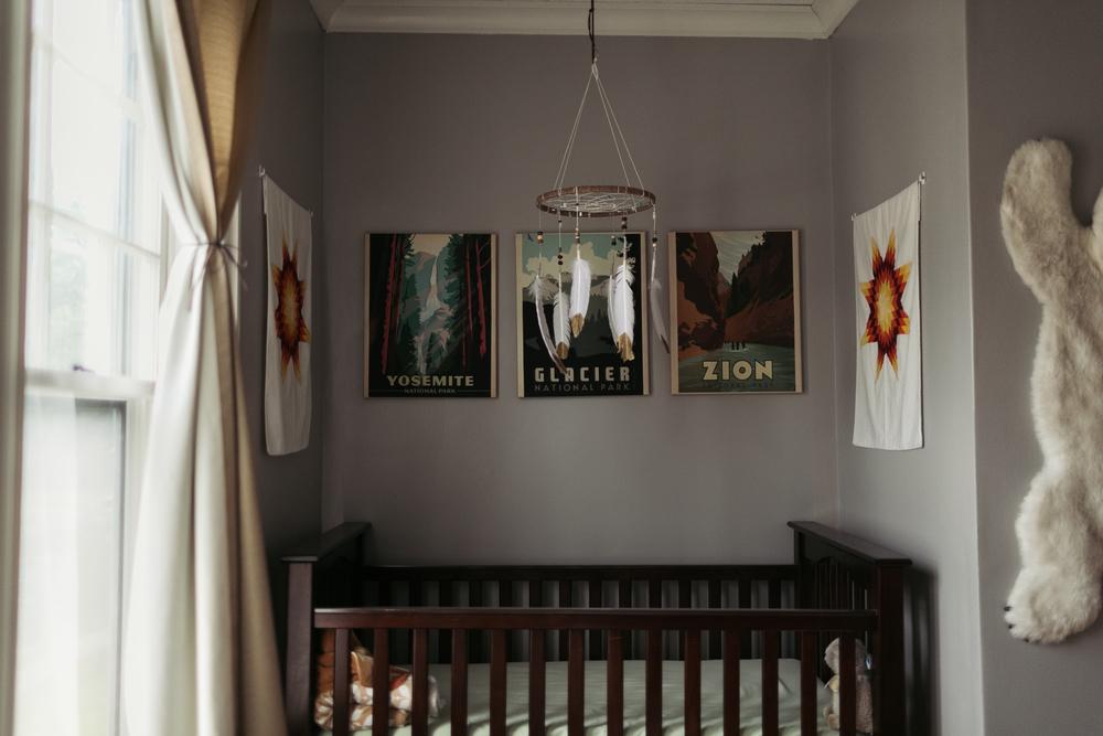 Baby Nursery.jpg