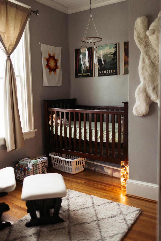 Baby Nursery-4.jpg
