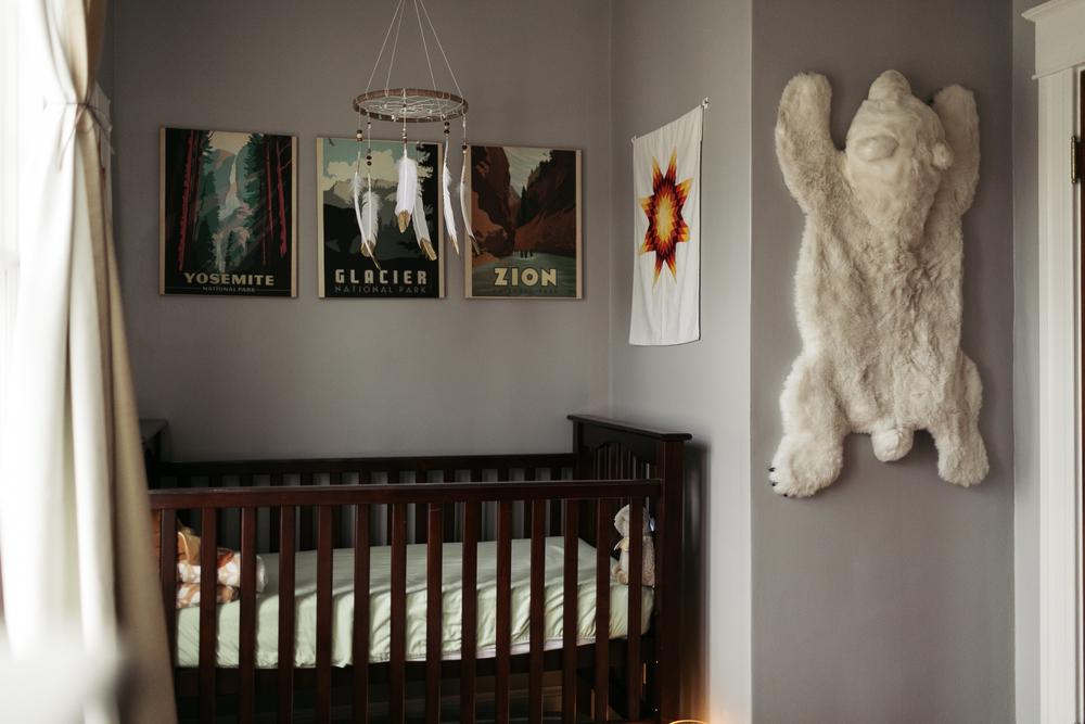 Baby Nursery-2.jpg
