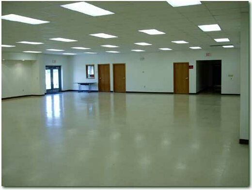 soc-hall-interior_sw.jpg