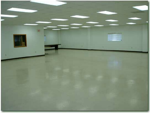 soc-hall-interior_ne.jpg