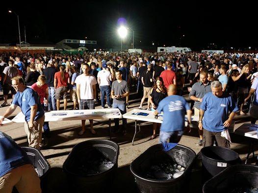 Waverlyfest_beer_garden.jpg