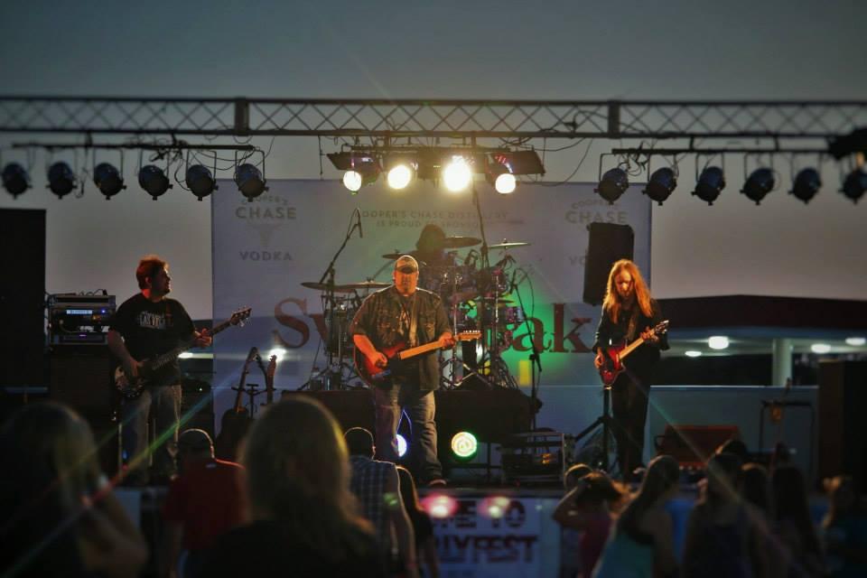 Waverlyfest_music.jpg